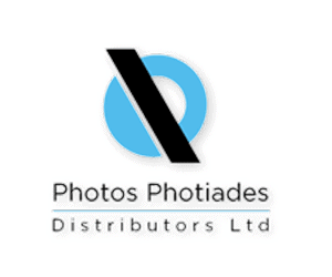 Photos Photiades Distributors Ltd