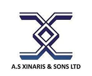 A.S Xinaris & Sons Ltd