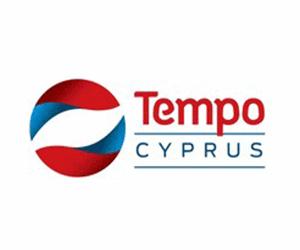 Tempo Cyprus Ltd
