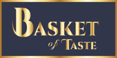 Basket Of Taste