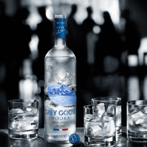 grey-goose-vodka-2_300x300
