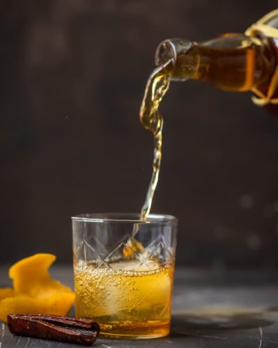 homemade-spiced-rum-3-of-10